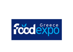 foodExpo<br>Athen,Greece