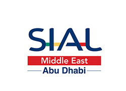 SIAL Middle East<br>Abu Dhabi, UAE