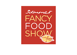 FANCY FOOD SHOW<br>New York,USA