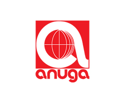 anuga<br>Cologne,Germany